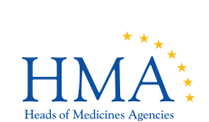 HMA - Heads of Medicines Agencies